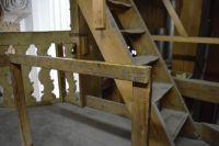 02b-balkon1