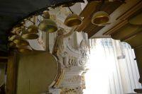 06a-balkon5