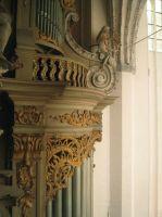 06c-balkon6