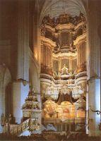 003_orgel01_big